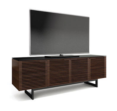 Home Theater Furniture - Top Designers | World Wide Stereo