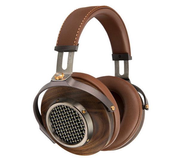Klipsch Heritage HP-3 Over Ear Headphones