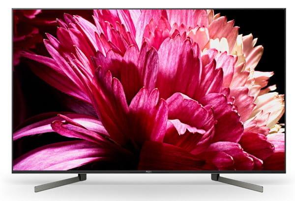 The Best 4K TVs of 2019 : LG vs Samsung vs Sony | World Wide Stereo